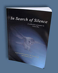 In Search of Silence - Chris Roe