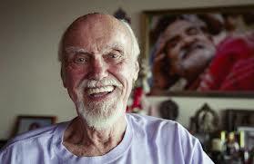 Ram Dass Selected writings Allspirit